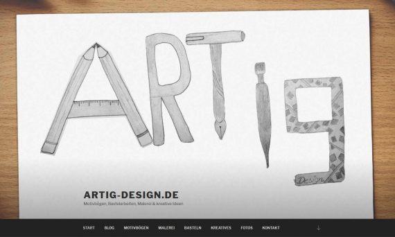 ARTIG DESIGN