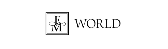 FM-Duefte Logo